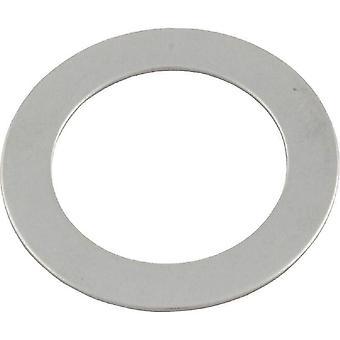 Poreallas 14-3833-01-R kevään pesin DV4/DVK6/DVK7 venttiili kpl 2