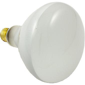 Halco BR40FL300 115V 300W Flood Light Bulb