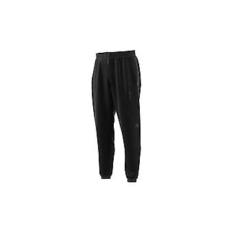 Adidas Performance Zne CF0653 universal all year men trousers