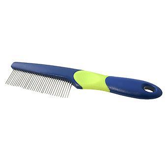 Premo Standard Fine Comb