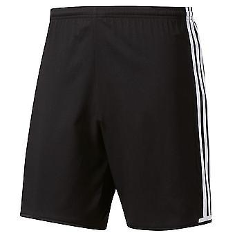 Adidas Condivo 16 Shorts AJ5838 tous les pantalons de l'année de formation