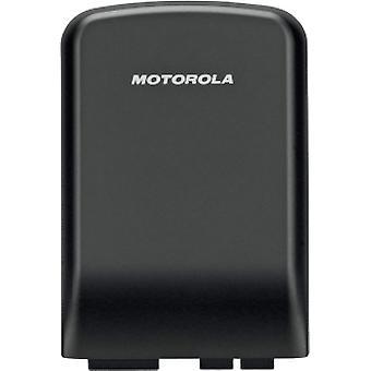 OEM Motorola iDen feil i856 Debut utvidet batteri døren BN11