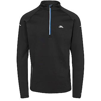 Trespass Mens Keenan II Active Top