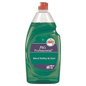 Fairy Professional Original Washing Up Liquid