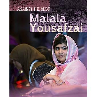 Malala Yousafzai por Claire Throp - livro 9781406297577