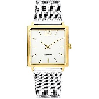 Danish design ladies watch URBAN COLLECTION IV65Q1248 - 3324687