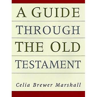 Opas läpi vanhan testamentin jäseneltä Marshall & Celia Brewer