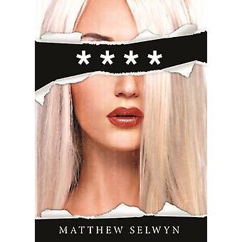 The Anatomy of Melancholy by Selwyn & Matthew