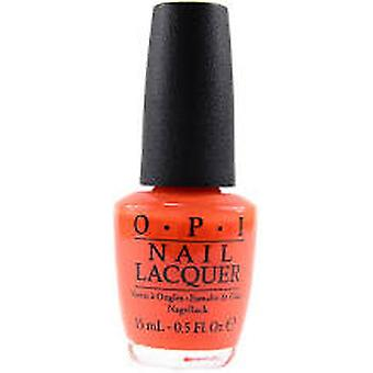 OPI-Neons nagel lak 15ml - Juice Bar Hopping