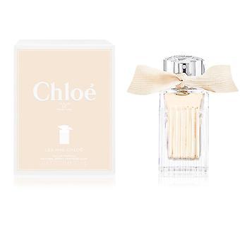 Chloe ohne Lager Chloe Fleur De Parfum Eau De Parfum Spray
