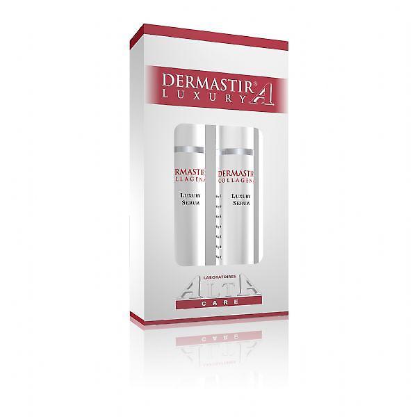 Dermastir Collagen Luxury Serum