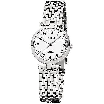 Regent - F-908 Mens watch