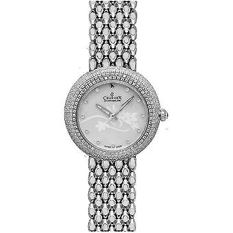Charmex Women's Watch Las Vegas 6310