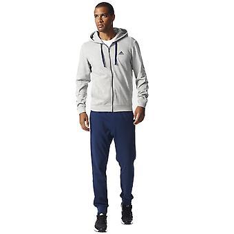 Adidas Men's Energize Tracksuit - BK2669
