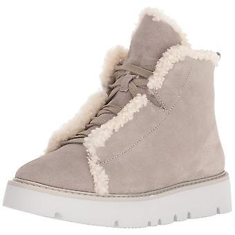 Gentle Souls Womens Trevor Low Top Zipper Fashion Sneakers