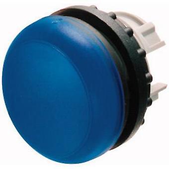 Eaton M22-L-B Lichtbefestigung Blau 1 Stk.