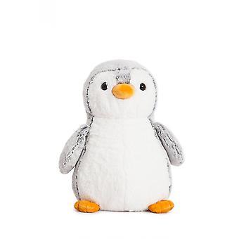 Bommel 9-Zoll-Pinguin