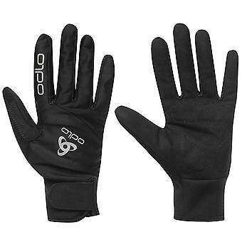 Odlo Mens Warm Gloves