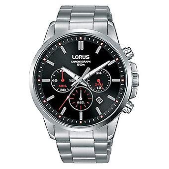 Lorus Clock Man ref. RT383GX9