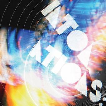 [ビニール] アメリカ輸入のための Foubert、ケーシー/ジェームズ ・ マカリスター - ライブラリ カタログ音楽シリーズ: 音楽