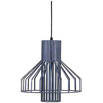 Wellindal Canet Lamp (Lighting , Interior Lighting , Hanging Suspension Lights)