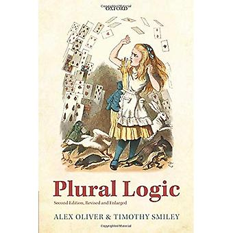 Plural Logic: Second Edition, Revised and Enlarged