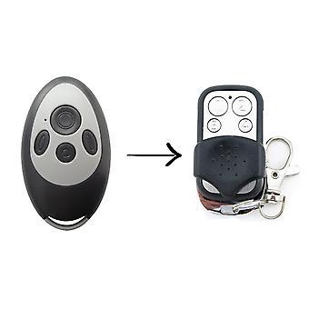 Remoto compatible con SEIP