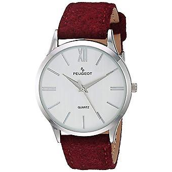 Peugeot Watch Woman Ref. 2058WN