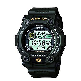 Casio klokke man REF. G-7900-3CR