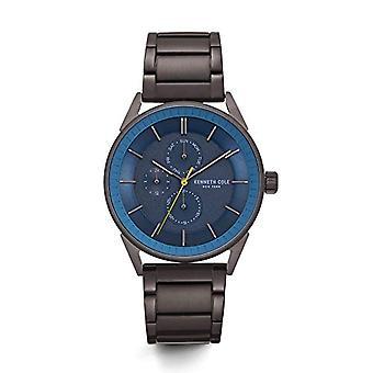 Kenneth Cole Horloge Man Ref. KC50191005 KC50191005