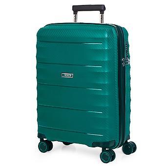 Cabine reistassen 50Cm model Dublin 161050