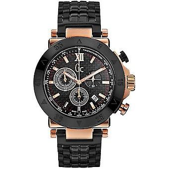 GC by guess mens watch sports chic collection GC 1 Sport Chronograph X90006G2S
