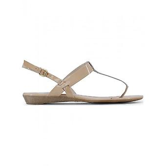 Arnaldo Toscani - Shoes - Sandal - 184902_SKIN - Women - bisque - 40