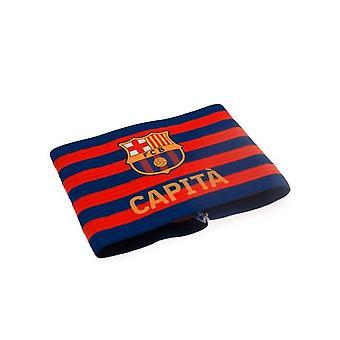 FC Barcelona tartozékok szett