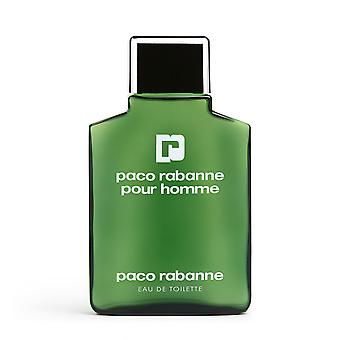 Paco Rabanne Pour Homme EDT 100ML