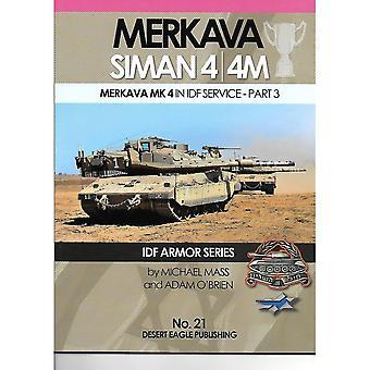 Desert Eagle  Desert Eagle Book 21