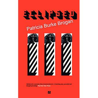 Eclipsed by Burke Brogan & Patricia