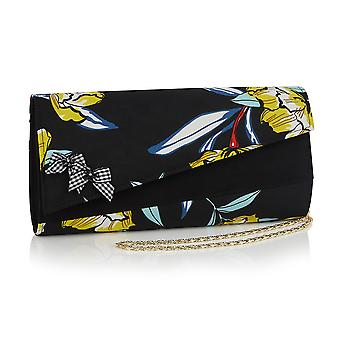 Ruby shoo kvinnor ' s Bern Clutch Bag