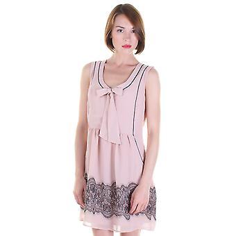 Darling kvinnor ' s Skye Lace Print klänning