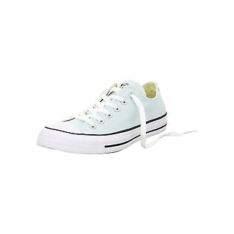 Converse CT AS OX 153872C455 universal summer unisex shoes