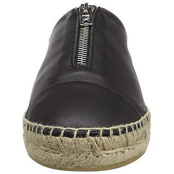 André Assous Women's Ciara Sneaker
