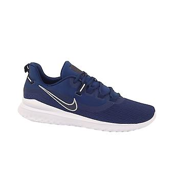 Nike Renew Rival 2 AT7909401 universal all year men shoes