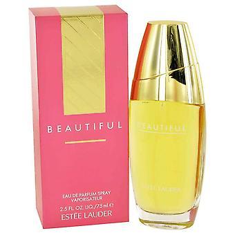 Vakre Eau de Parfum spray av Estee Lauder 417377 75 ml