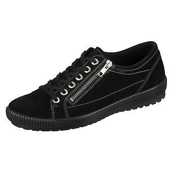 Legero Tanaro 80081802 universal all year women shoes