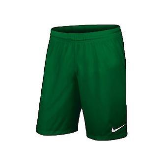 Nike Laser Woven Iii 725901302 football all year men trousers