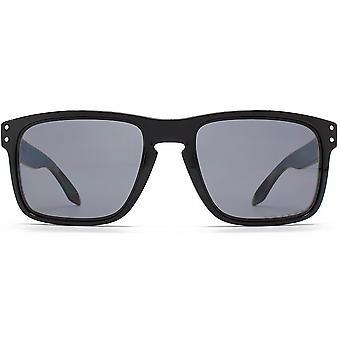 Oakley OO9102-02 Sunglasses Male Sunglasses
