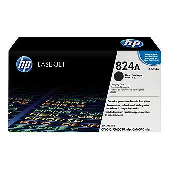 HP 824A Drum stel-zwart