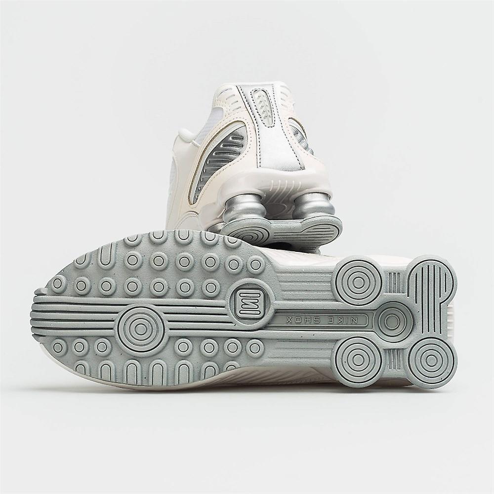Nike Wmns Shox Enigma 9000 BQ9001003 uniwersalne buty damskie 5EAeF