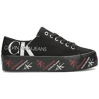 Calvin Klein B4R0885 universal  women shoes