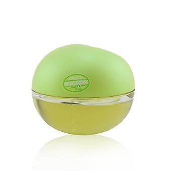 Dkny Be Delicious Pool Party Lime Mojito Eau De Toilette Spray - 50ml/1.7oz